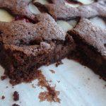 112413 flourles almond cake (4)