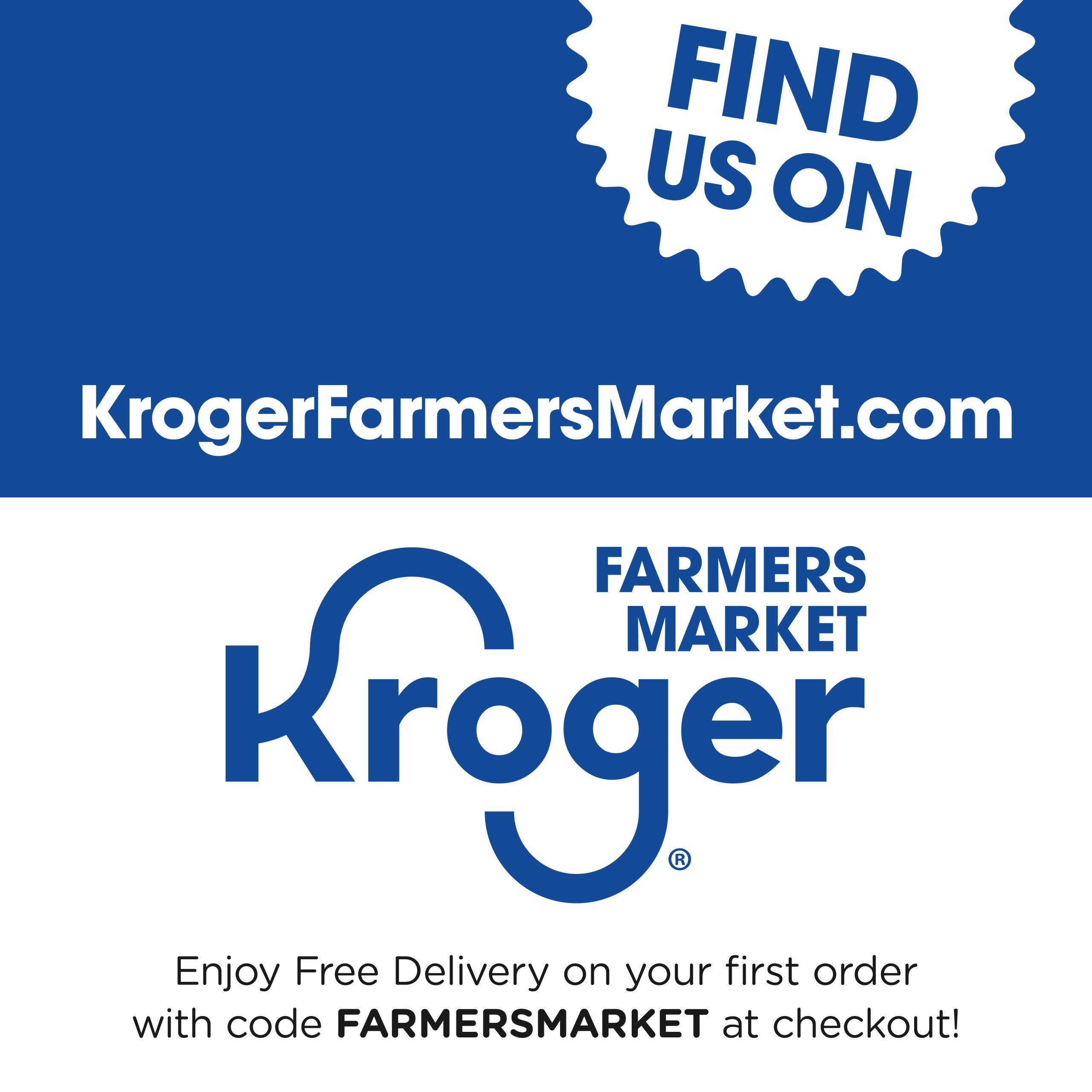 Find EstoEtno on Kroger Farmers Market