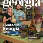 Georgia_Magazine_November_2017