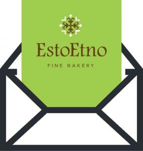 estoetno_contact