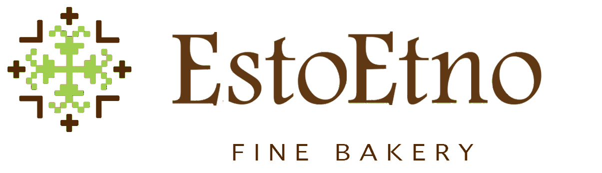 EstoEtno Fine Bakery, LLC