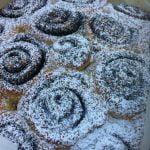 poppy seed rolls