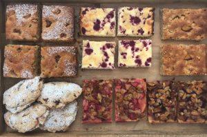 tray with cakesjpg